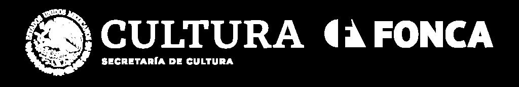 Logo del Fonca
