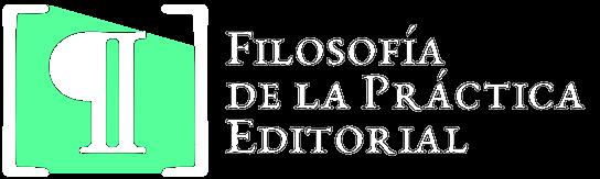 Logo FPE blanco
